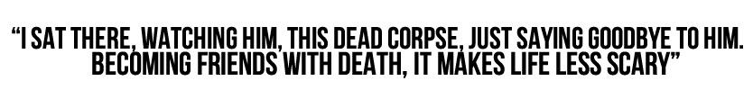 PontusAlv_Quote7_Death