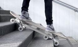 Skateboarding_Stupid_Kickstarters1