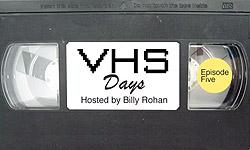 VHSDAYS_RODNEYMULLEN_2
