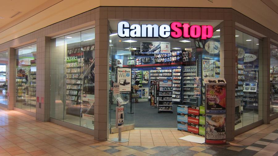 Gamestop_Jenkem_Videogames