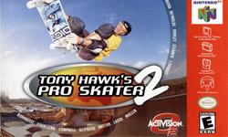 Skateboarding_Videogames_THPS_Jenkem1