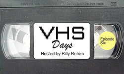 VHSDAYS_JamieThomas_Episode6_2