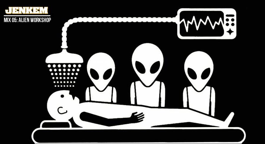 AlienWorkshop_JenkemMix05
