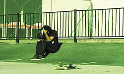 Writing_Skateboarding_Jenkem1