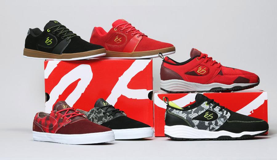 Es_Footwear_Return_Jenkem