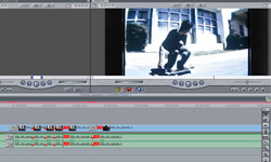 Jenkem_Video_Reedit_5