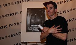 JoshStewart_Static4_Premiere_1