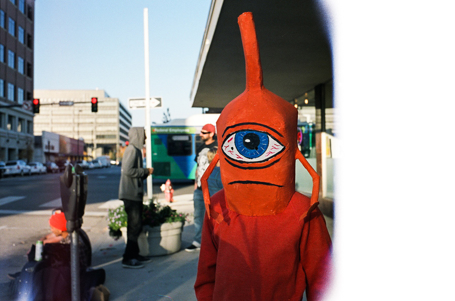 Toy Machine Monster / photo: mehring