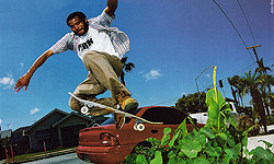 Ray_Barbee_No_Comply_Jenkem_Best1