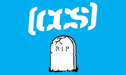 CCS_Dead_Rip_Jenkem_1