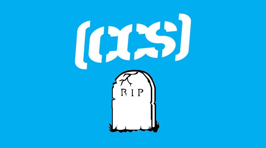 CCS_Mailorder_RIP_OutOfBusiness_Jenkem
