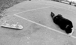 Skateboard_Career_TonyDasilva1
