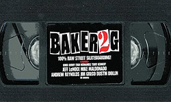 Baker_JenkemMix_08_01