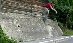 Almir_WTF_OneFoot_1