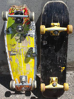 Trash_Skateboards_Junk