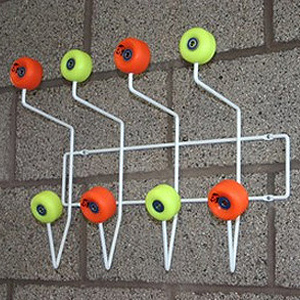 skateboard_hat_rack_coat_rack