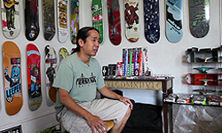 TerminalSkateShop_Jenkem_apartment_1