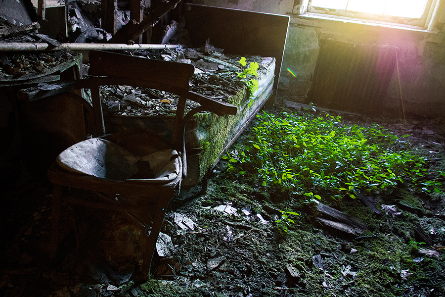 AbandonedJenkem3