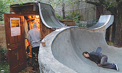 FritzMead_BackyardBowl_House1