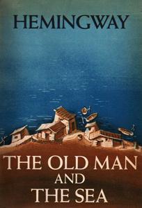 Hemingway_OldMan_Sea_jenkem