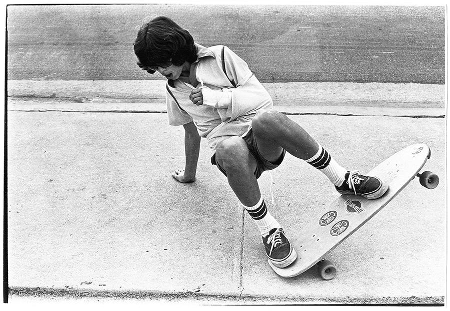john lucero 1980
