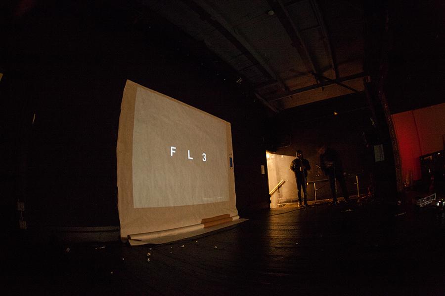 FancyLad_FL3_Jenkem_Premiere_9
