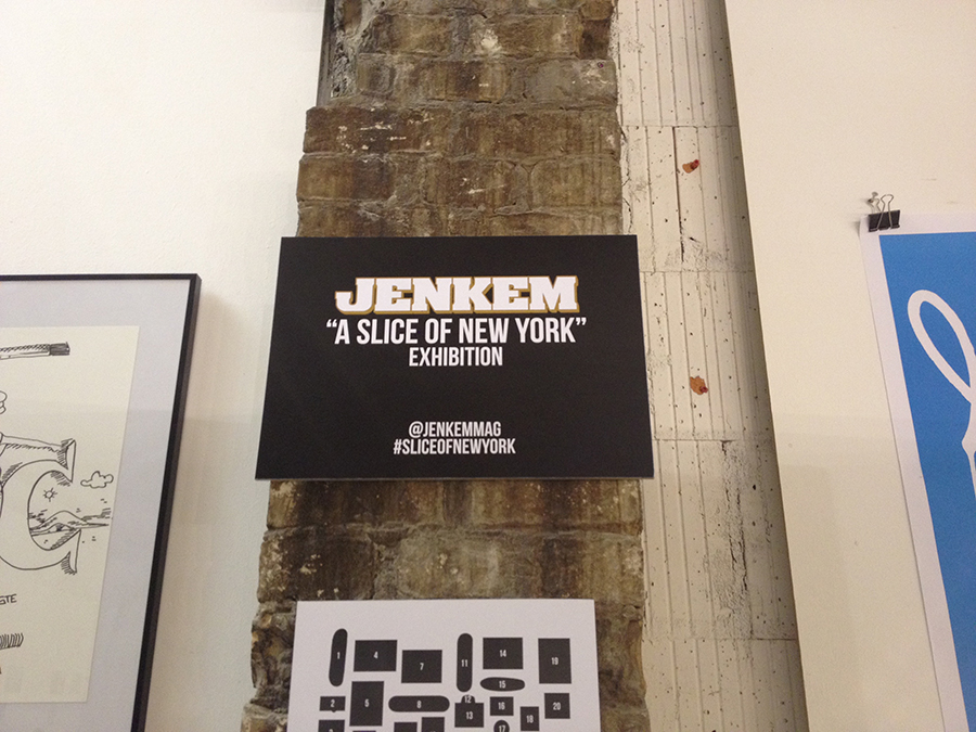 Jenkem_SliceOfNY_exhibition_1