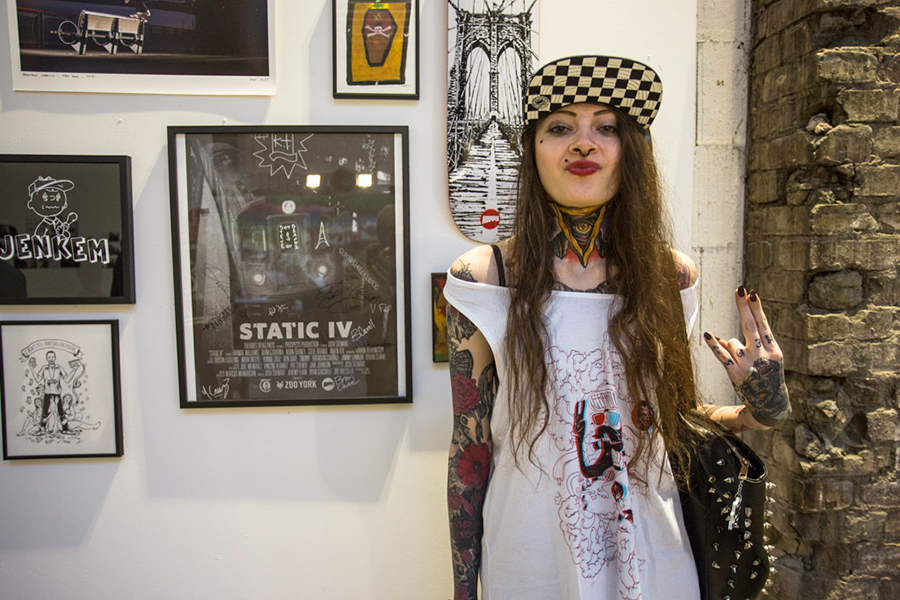 Jenkem_SliceOfNY_exhibition_21