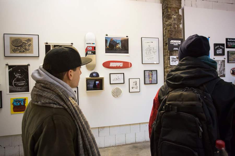 Jenkem_SliceOfNY_exhibition_22