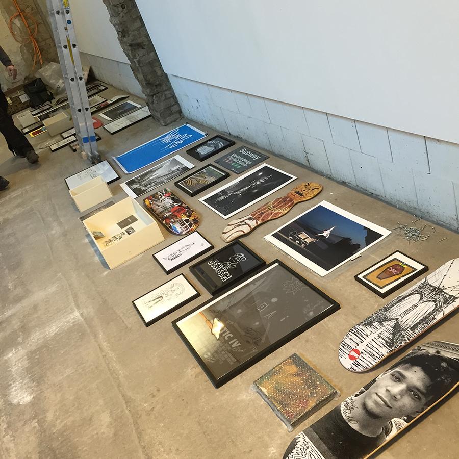 Jenkem_SliceOfNY_exhibition_26