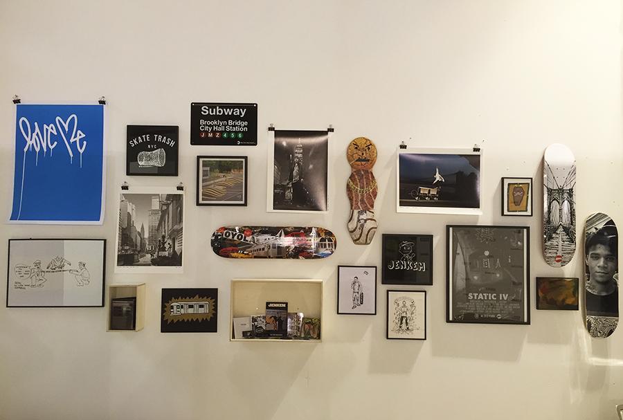 Jenkem_SliceOfNY_exhibition_27