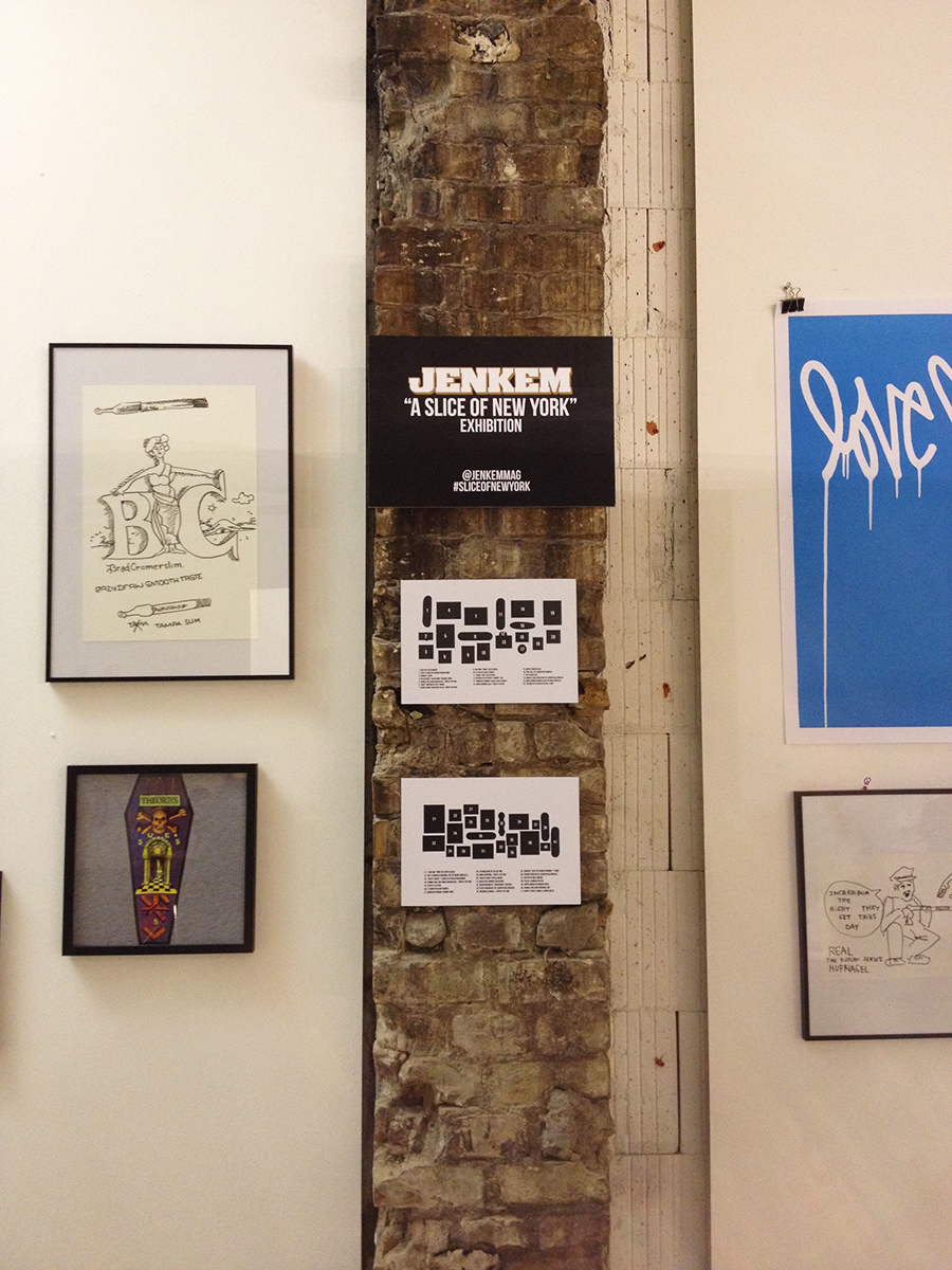Jenkem_SliceOfNY_exhibition_6