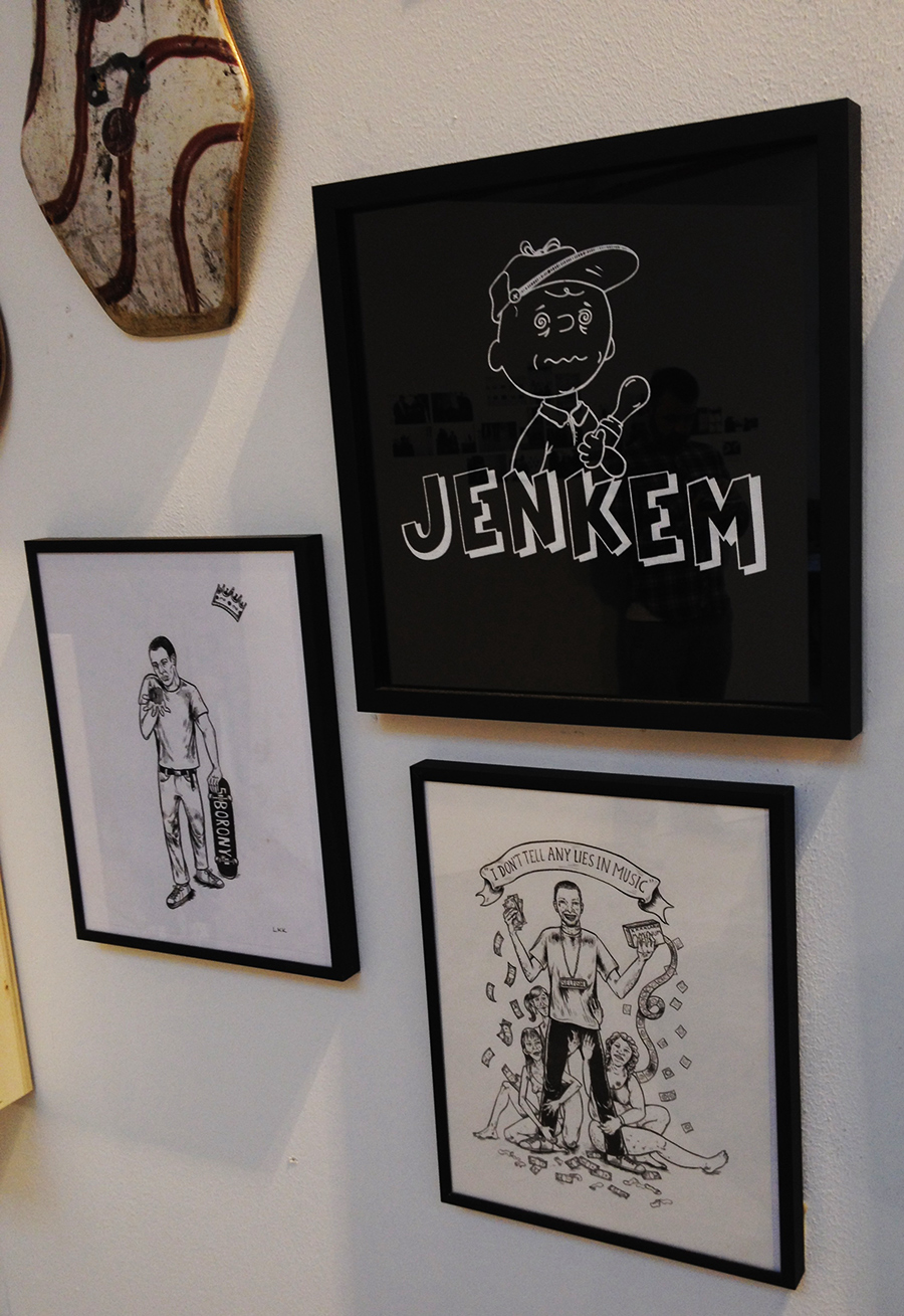 Jenkem_SliceOfNY_exhibition_9
