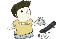 Jenkem_Thankyou_2
