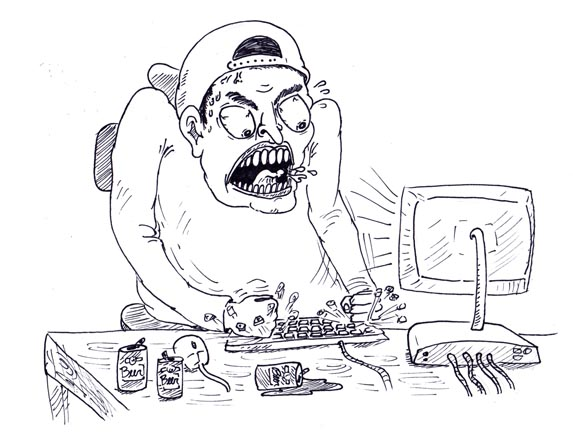 Angry-white-guy-REDDIT