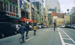 Skateboarding_NYC_Jenkem_1