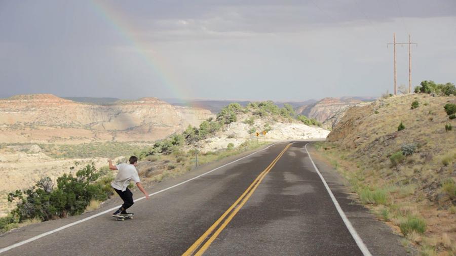 journey-to-skate-boulder
