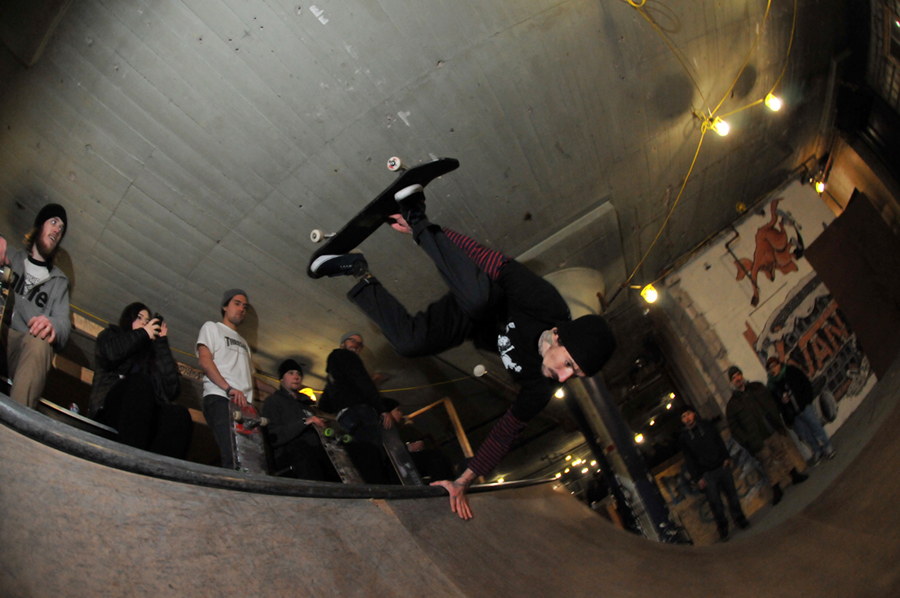 JENKEM_Skatenight_Feature_4