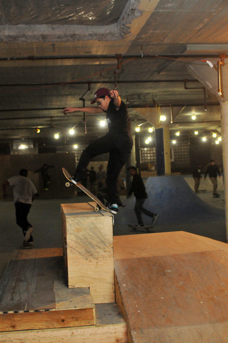 JENKEM_Skatenight_Feature_5