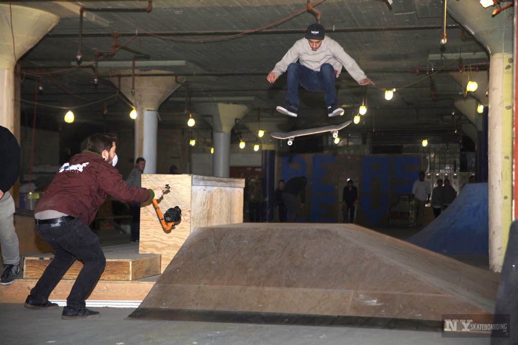 Skatenight_Feature_2_Jenkem_10