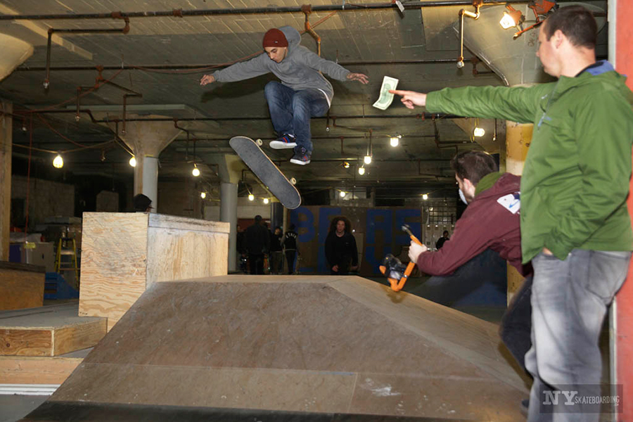 Skatenight_Feature_2_Jenkem_3