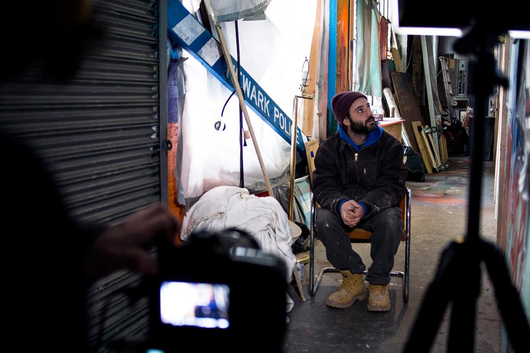 Andrew_Shortys_interview