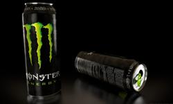 Monster_Energy_1