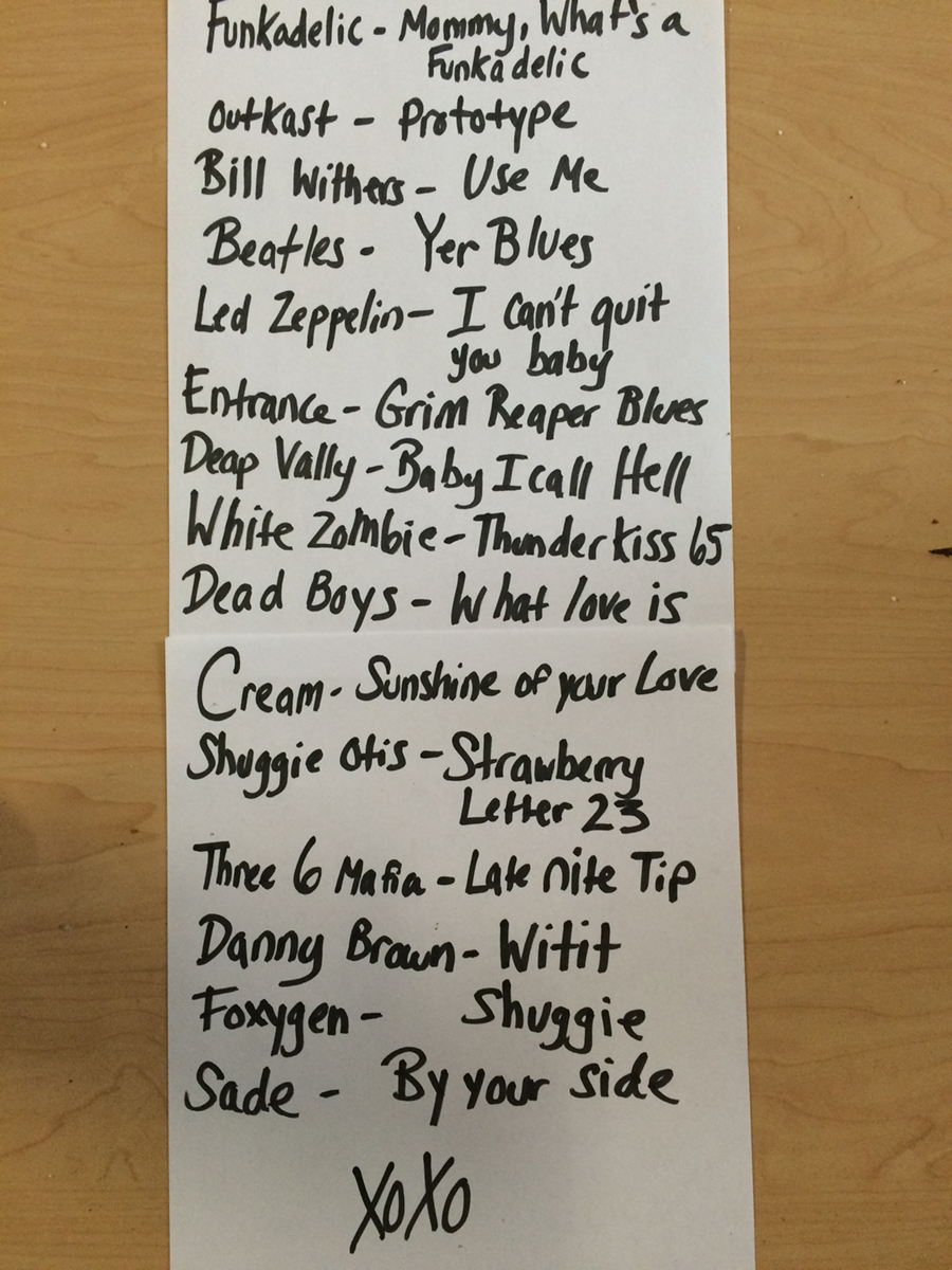 Halie_Woody_Tracklist_Jenkem