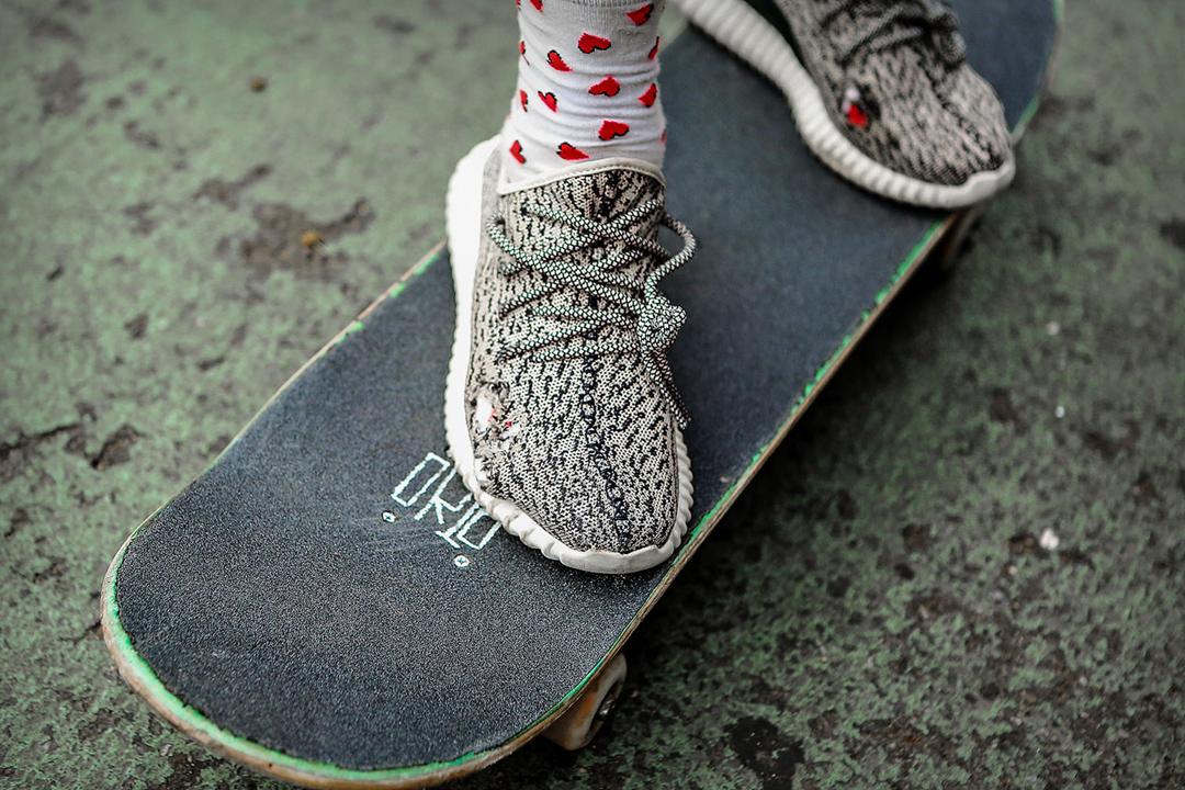 Yeezy350_Jenkem_Skateboarding_Adidas_Scott_1