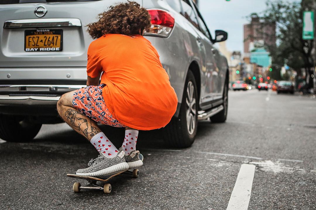 Yeezy350_Jenkem_Skateboarding_Adidas_Scott_10