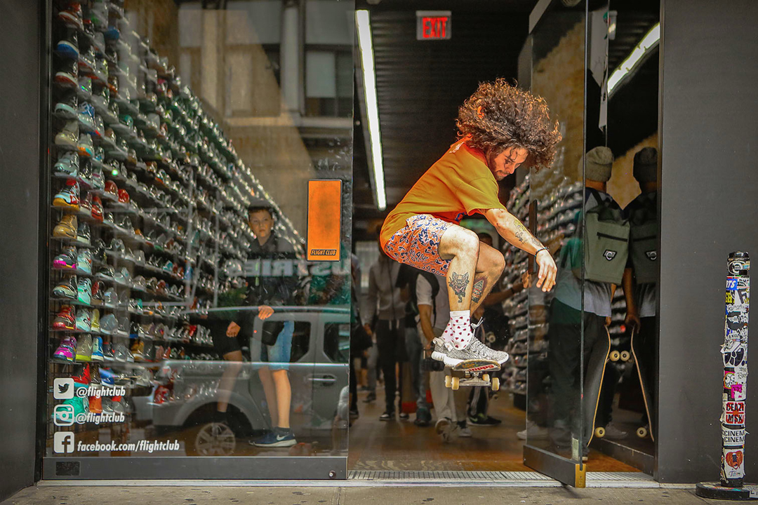 Yeezy350_Jenkem_Skateboarding_Adidas_Scott_12