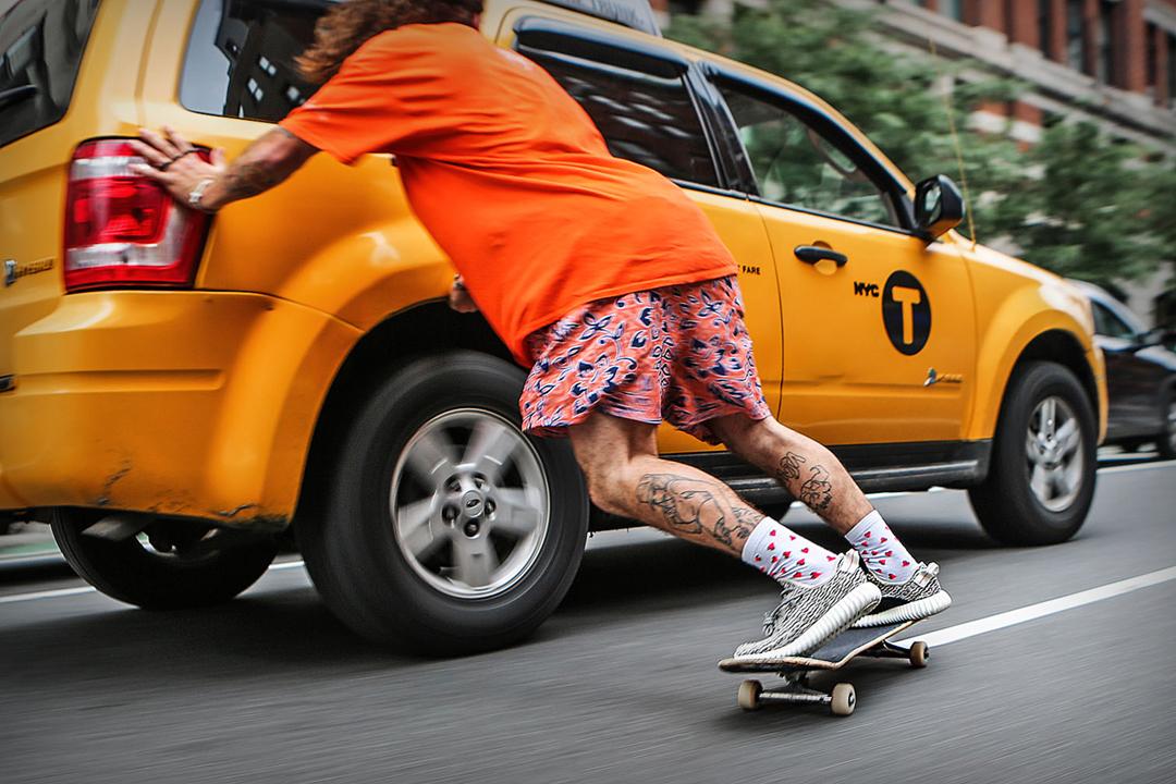 Yeezy350_Jenkem_Skateboarding_Adidas_Scott_15