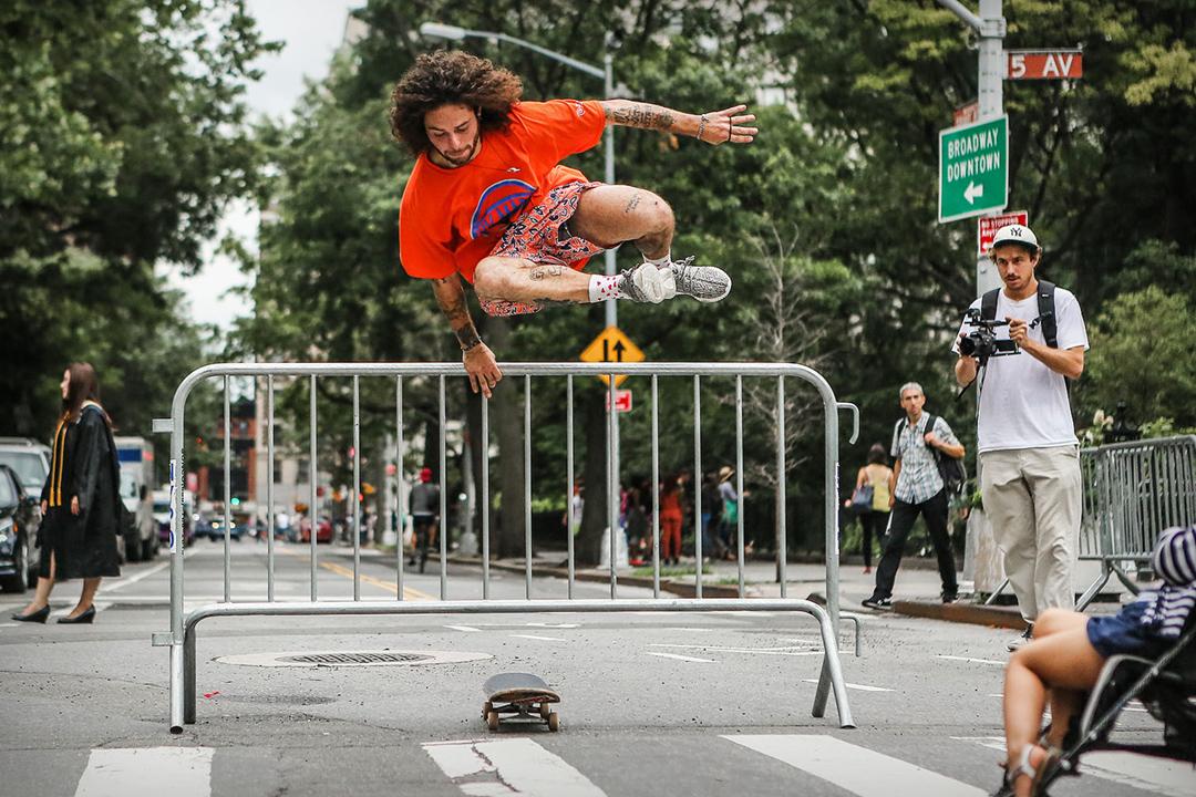 Yeezy350_Jenkem_Skateboarding_Adidas_Scott_3