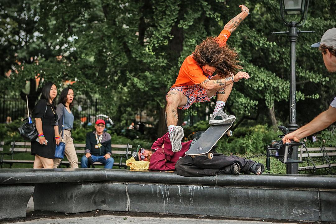 Yeezy350_Jenkem_Skateboarding_Adidas_Scott_5